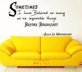 alice-in-wonderland-sometimes