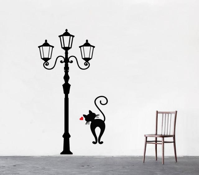 candeliabra-cat