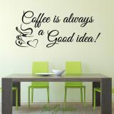 coffee-is-always-a-good-idea