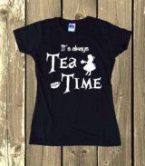 its always tea time1