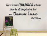 there is more treasure walt disney